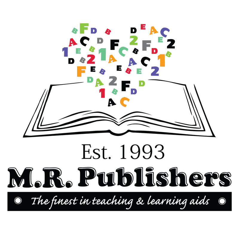 MR Publishers